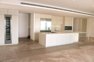 NEW HOUSE FOR SALE IN ALCANADA (ALCUDIA) - 20 foto 20